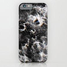 Orion iPhone 6s Slim Case