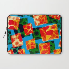 Inferno Laptop Sleeve