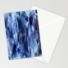 Dockweiler Water Stationery Cards