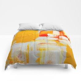 Pingo Dourado - Landscape Comforters