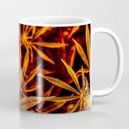 Fire Buds Coffee Mug