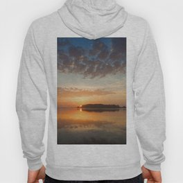 A Gentle Kiss Hoody