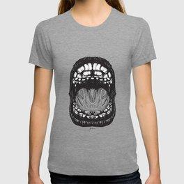 Ina T-shirt