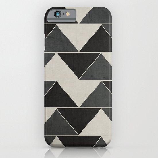 Felix iPhone & iPod Case