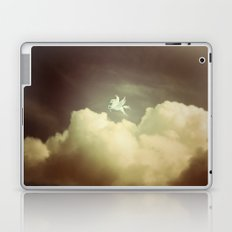 Pegasus Laptop & iPad Skin