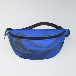 glaciale Fanny Pack