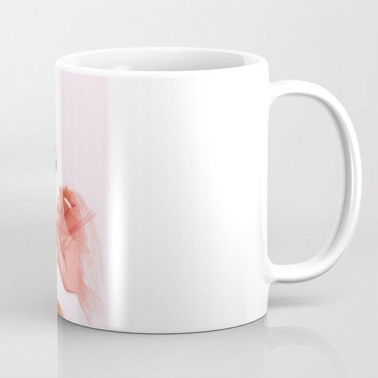 Mr Downey, Jr. Mug