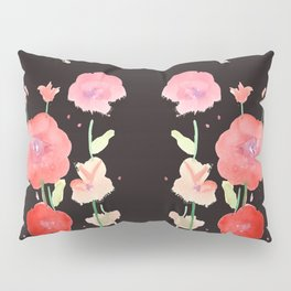 spring fever Pillow Sham