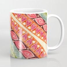 Indian Spirt Mug