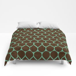 Color Series 006 Comforters