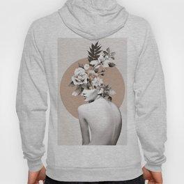 Bloom 8 Hoody