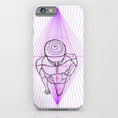 Automa iPhone 6s Slim Case