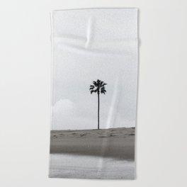 Coast 9 Beach Towel
