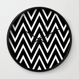 Simplified motives pattern 7 Wall Clock
