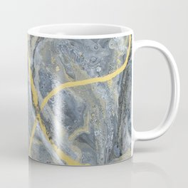 Mining Coffee Mug