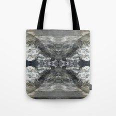 Mountanitas 5 Tote Bag