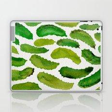 Pickles Laptop & iPad Skin