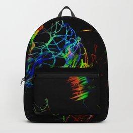 Technofly Backpack