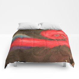 Final Frontier Comforters