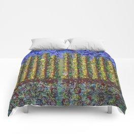 :: Bon Bayou :: Comforters