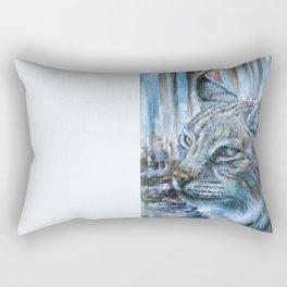 Sylvan Rectangular Pillow