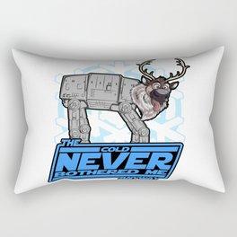 Sven-At Rectangular Pillow