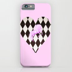 Hypnopedia Slim Case iPhone 6s