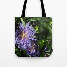 flower nature# ########### Tote Bag