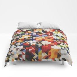 Gidget Comforters