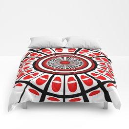 Target Comforters