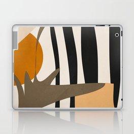 Abstract Art2 Laptop & iPad Skin