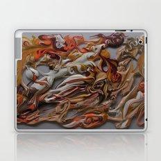 Infinitesimal Laptop & iPad Skin