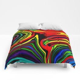 Conformity Comforters