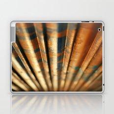 Detalles Laptop & iPad Skin