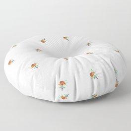 FLORI MINI Floor Pillow