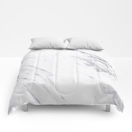Marble - Classic Real Marble Comforters