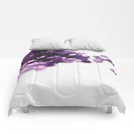 Glitterrr Comforters