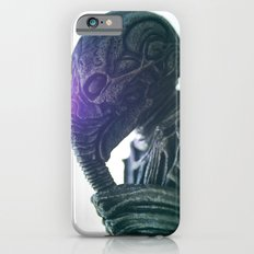 They have plans for us all Slim Case iPhone 6s