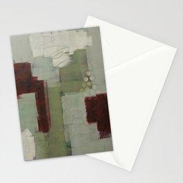Go Big Stationery Cards