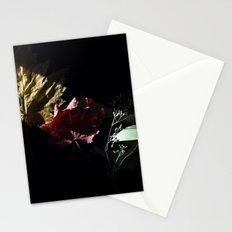 Slice of Sun: Autumn Stationery Cards
