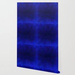 The Ocean Floor Wallpaper