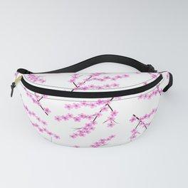 Sakura Fanny Pack