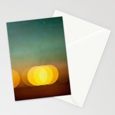 Twitterpatted  Stationery Cards