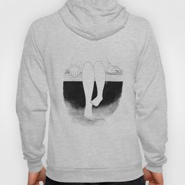 Shiver Hoody