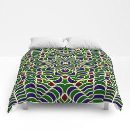 Marrakech, 2190h Comforters
