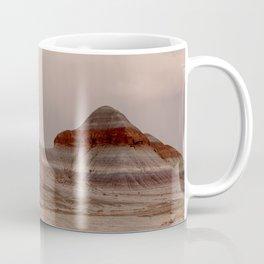 Otherworld Arizona Coffee Mug