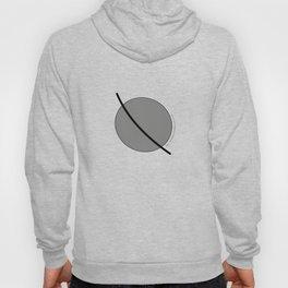 The Unemployed - Sam's t-shirt Hoody