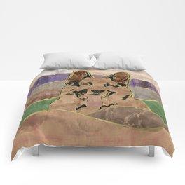 German Shepherd Dog - GSD Comforters