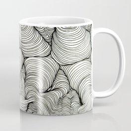 Soul Wave Exhibit 1 Coffee Mug