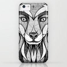 Fox Slim Case iPhone 5c